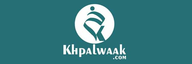khpalwaak for about